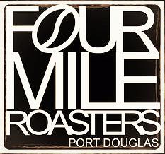 fourmileroasters