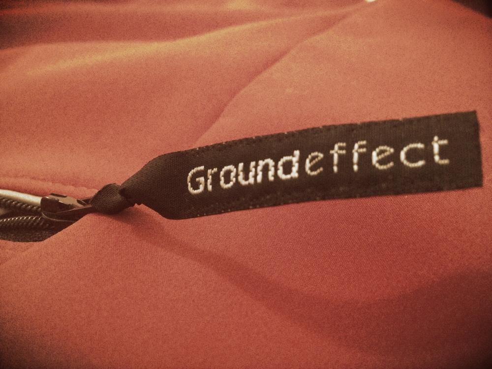 groundeffectdd1.jpg