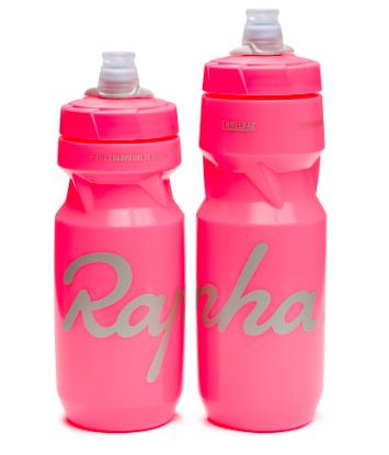 rapha bison pink.png