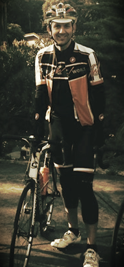 justin_benson_weekly_rider_1.png