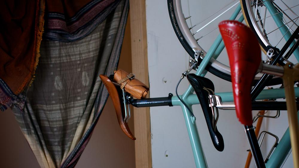 weekly_rider_mick_peel_2.jpg
