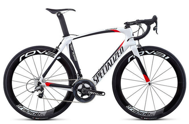 specialized_venge_1.jpg