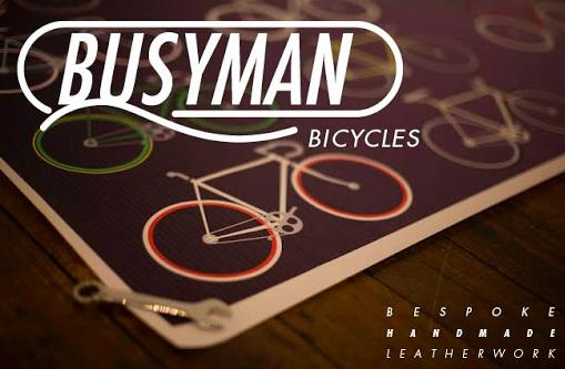 busyman6.jpg