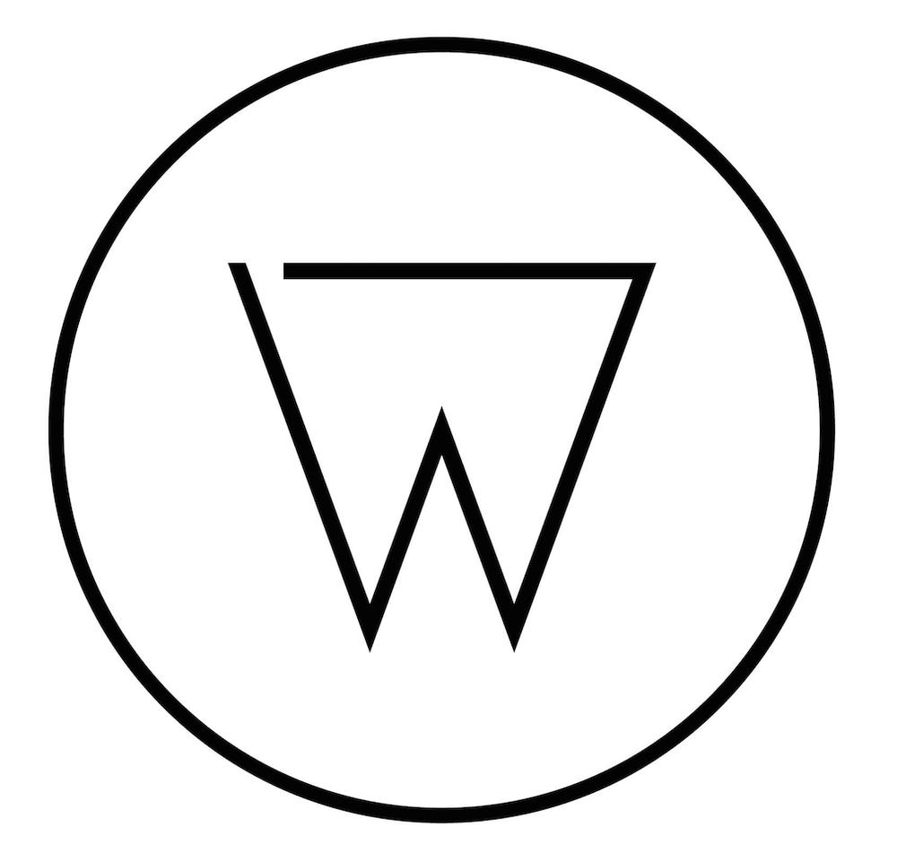 Melbourne Whip 3