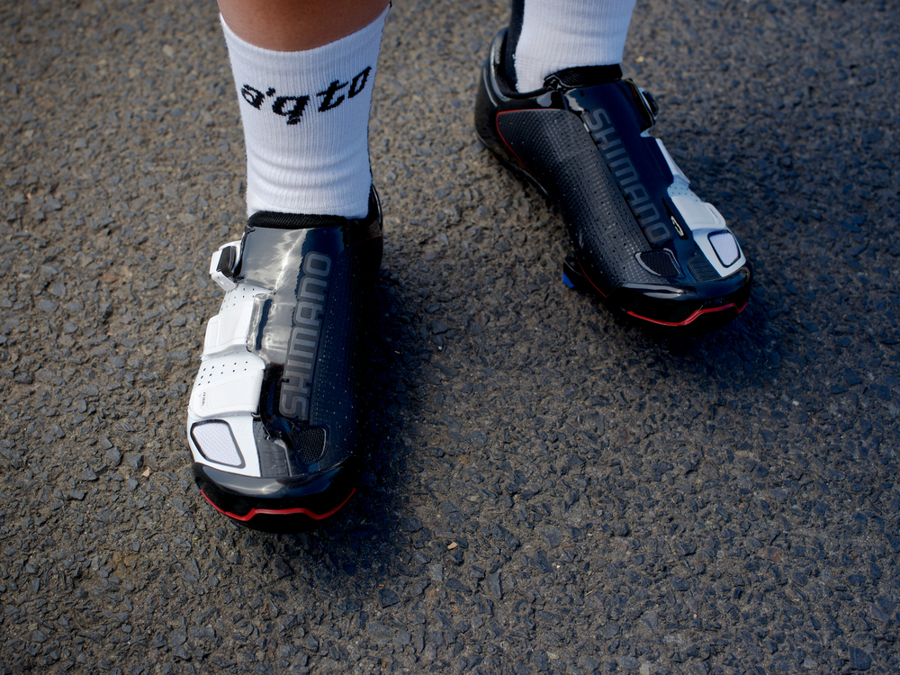 3d503b41d55 SHIMANO SH-R321 ROAD SHOES - LA VELOCITA.