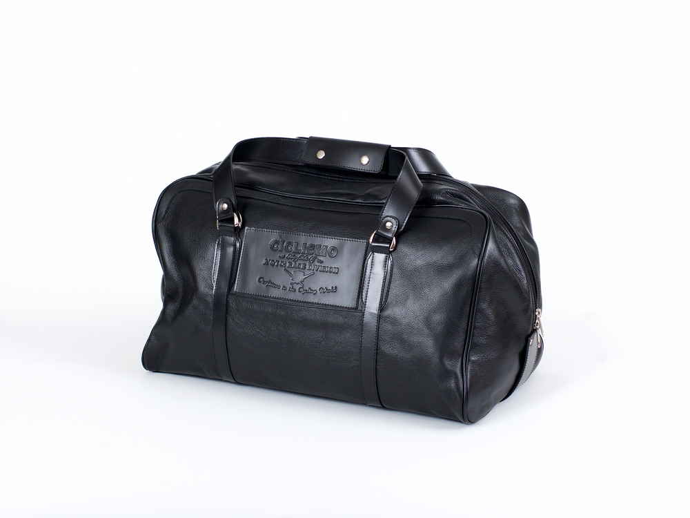 Aqto travel Bag 2