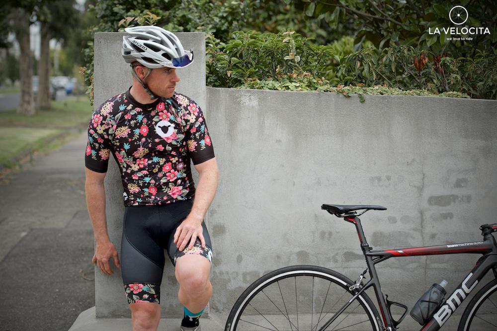 Black Sheep Cycling - Season Two - LA VELOCITA. c34a2719e