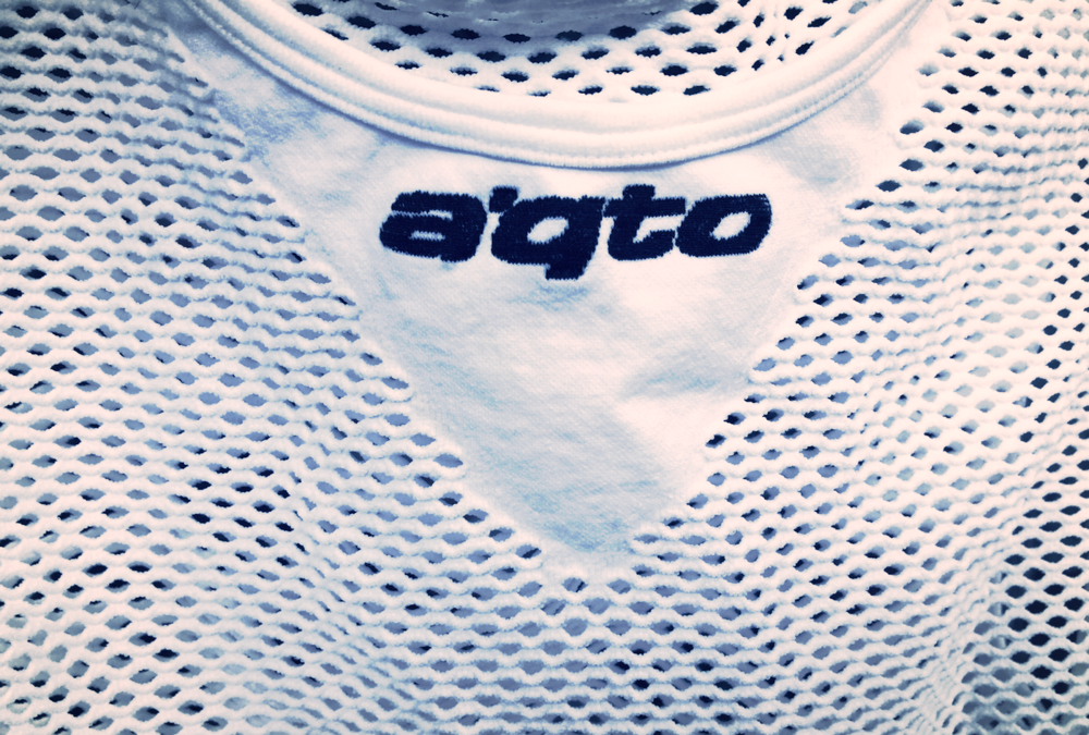 AQTO BASE LAYER 3