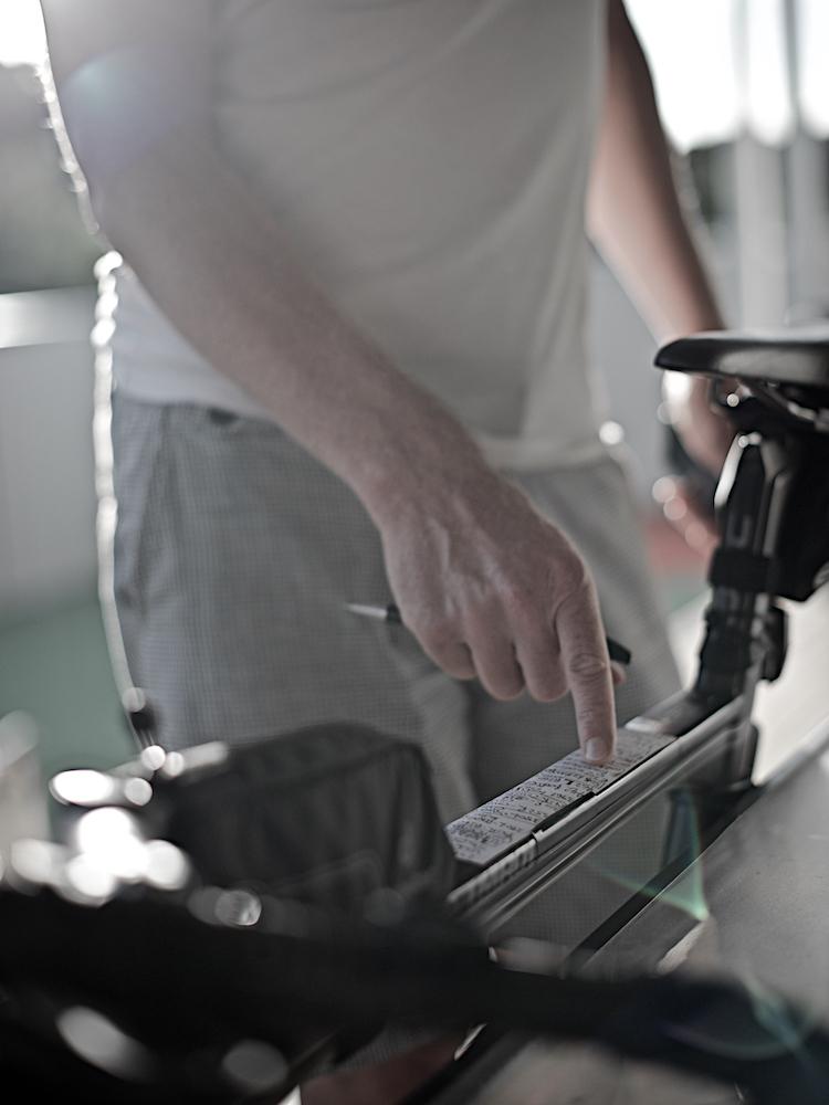 Fleche_Opperman_glenn's_bike.jpg