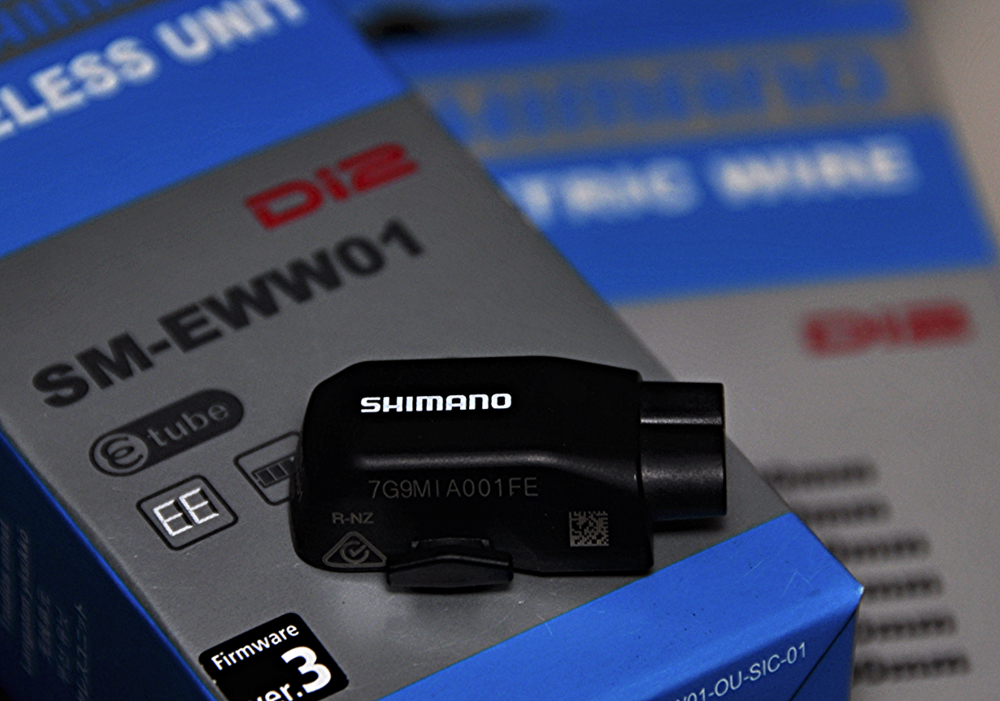 Shimano_Wireless_Unit.png