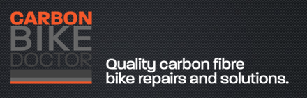 Carbon Bike Doctor 2