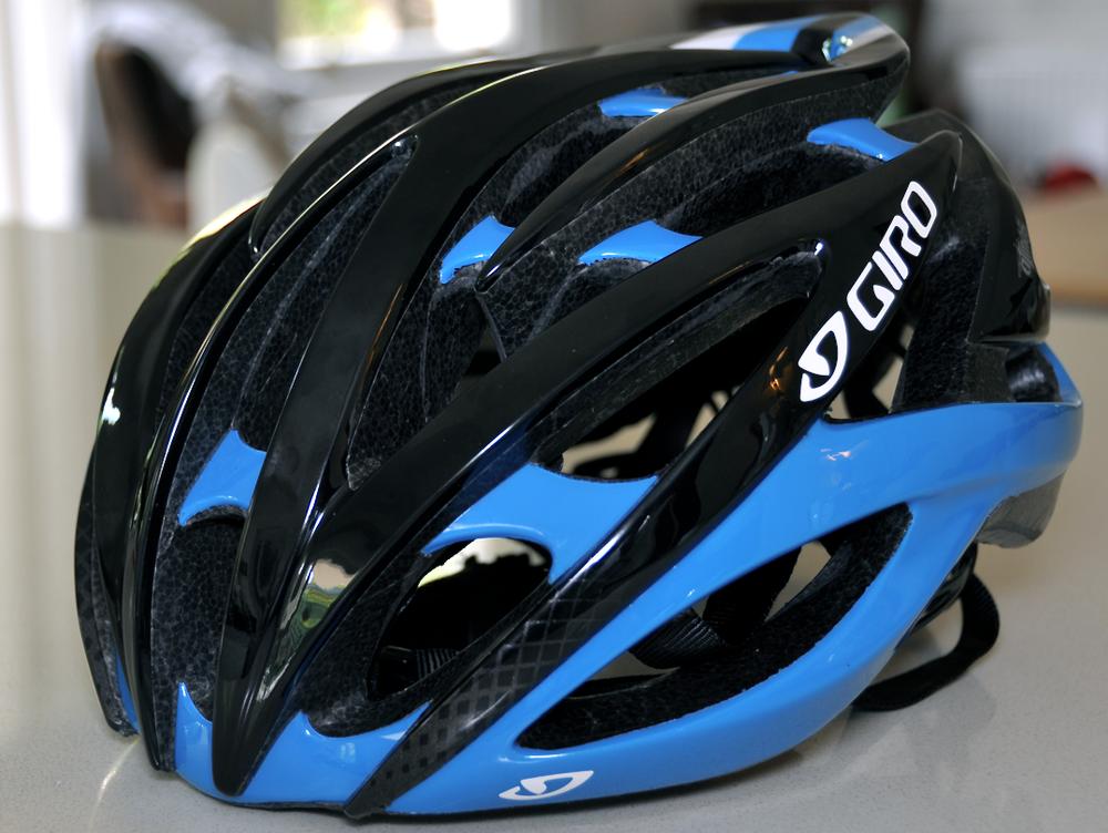 Giro Atmos II 2015 10