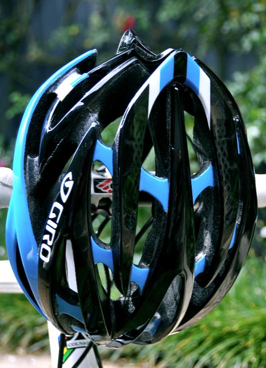 Giro Atmos II 2015 7