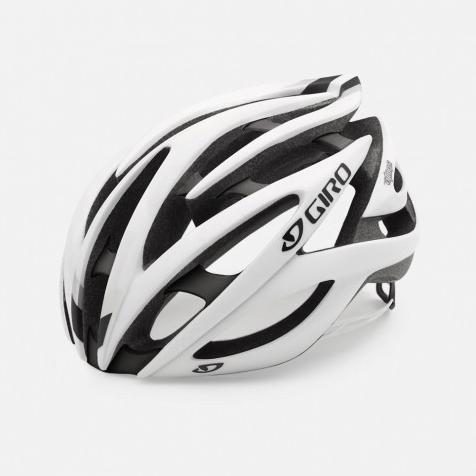 Giro Atmos II 2015 1.png