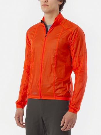 Giro Wind Jacket 4.png