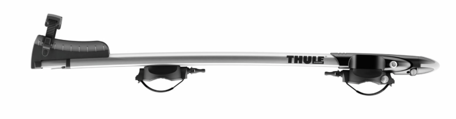 Thule Sprint 528 4.png