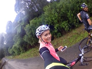 Shimano Sport Camera 2.jpeg