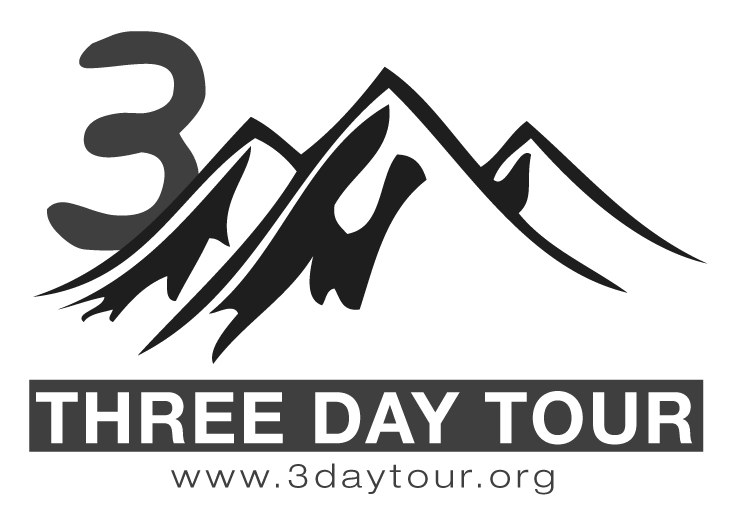 Three Day Tour 4.png