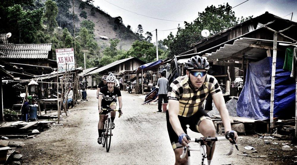 Ride and Seek vietnam_le_masurier 2.jpg