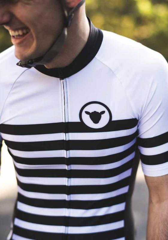 Black Sheep Cycling - LA VELOCITA. 4ff6ee4f4