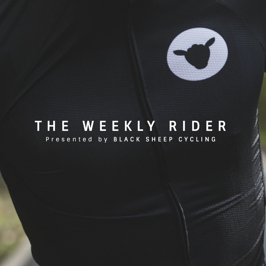 Weekly Rider Square Banner.jpg