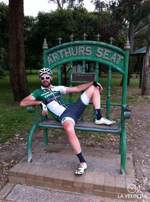 20151113-King arthurs seat jan 2011 (4).jpg