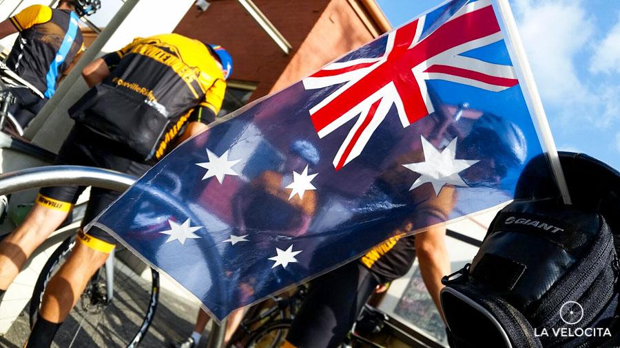 20160126-Australia Day Ride 2.jpg
