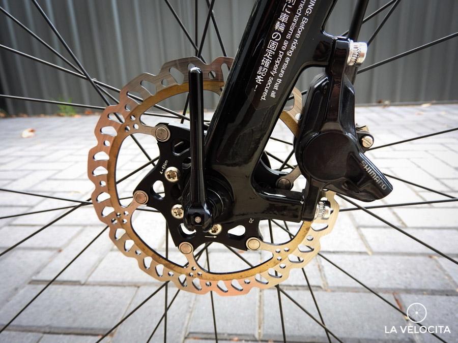 20160317-front brakes.jpg