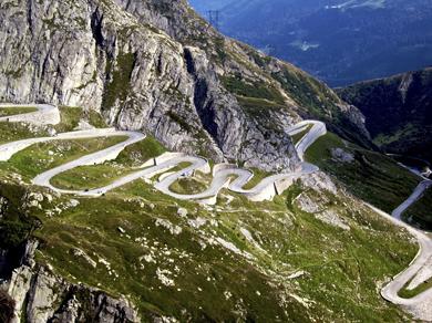 St Gotthard1.jpg