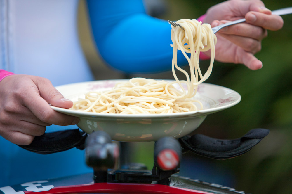 20160720-Cycling close up pasta 4.jpg