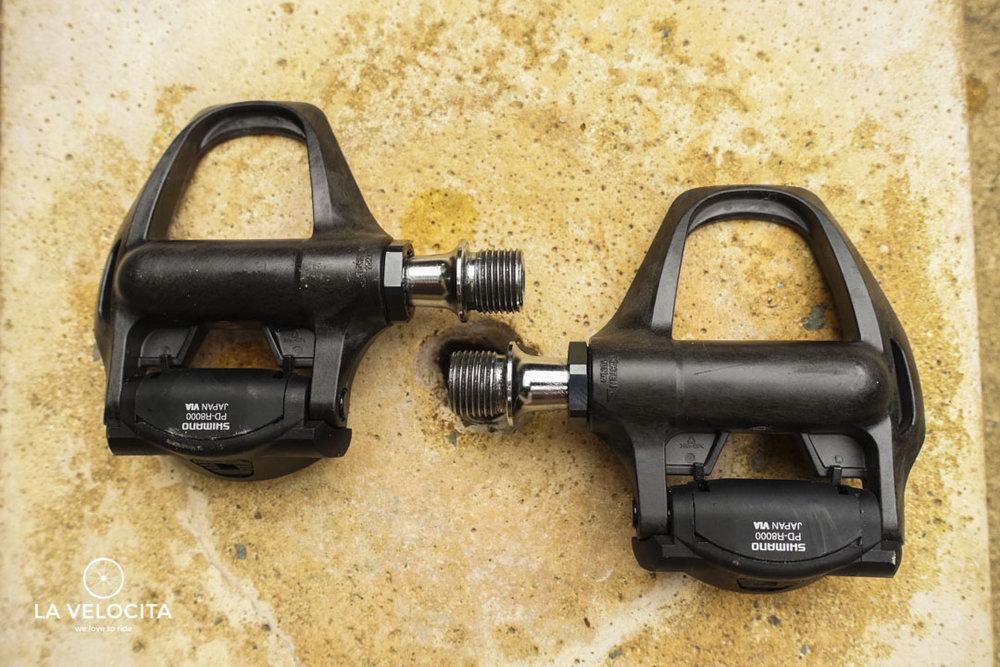 Shimano R8000 pedals-4.jpg