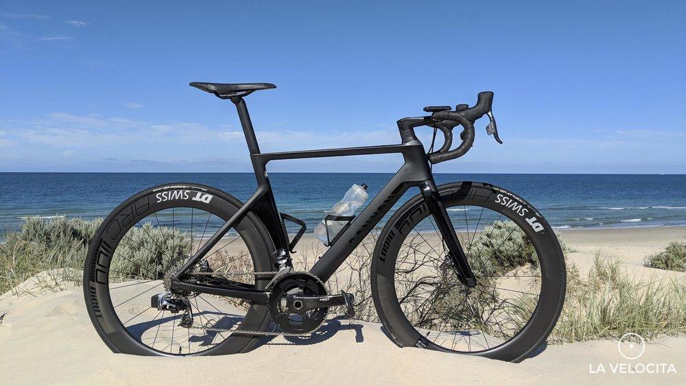 Bike Reviews -