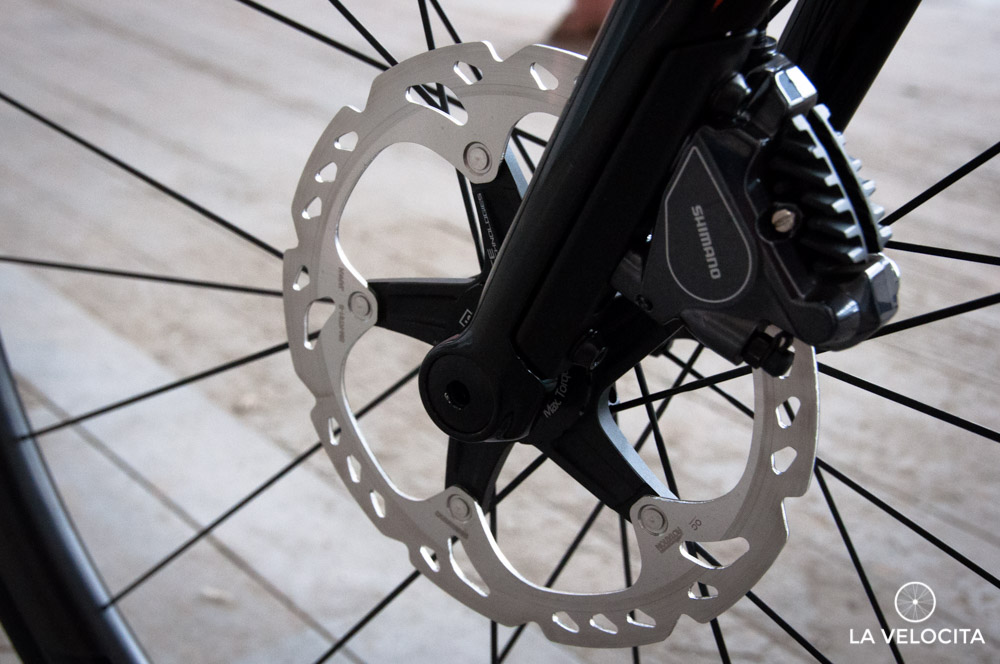 Groupset Reviews -