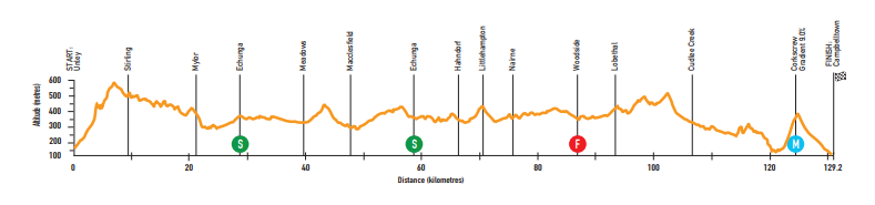 Stage 4 profile.PNG