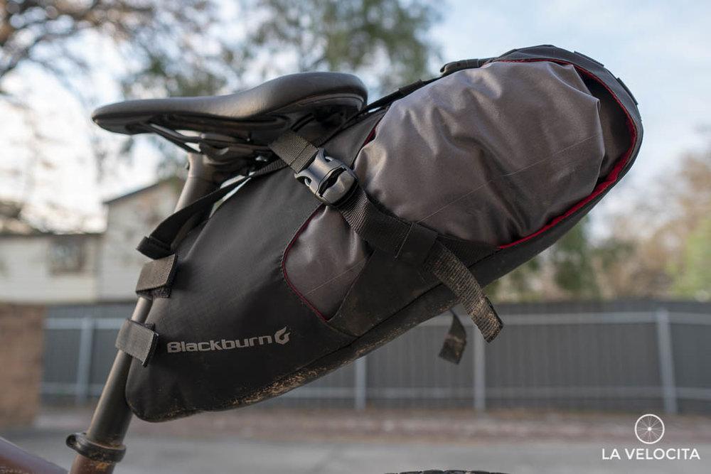 Blackburn Outpost seat pack-2.jpg