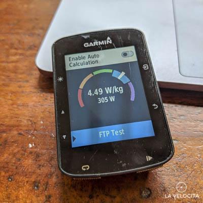 Edge 520 Plus-5.jpg