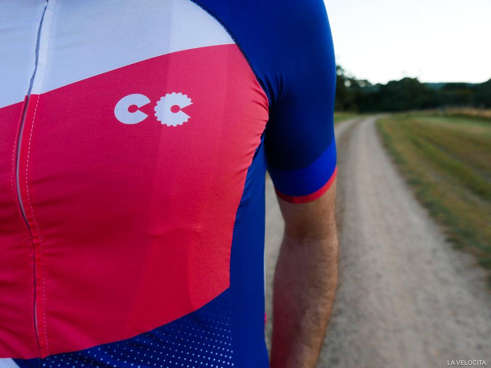 CC Kit (1 of 1).jpg