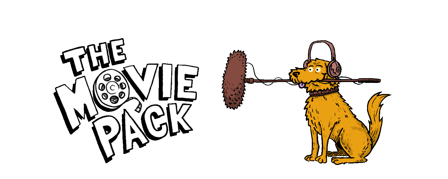 The Movie Pack