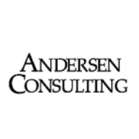 AndersonConsulting.png