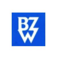 BZW.png