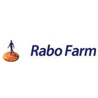 Rabo Farm.png