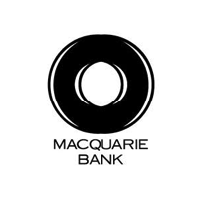 Logo- MacquarieBank.png