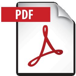 Restructure & Turnaround Datasheet