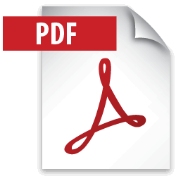 Corporate Communications, Strategic Marketing, Brand Development, Press & Media Management Datasheet