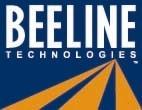 Beeline.jpg
