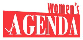 womens-agenda