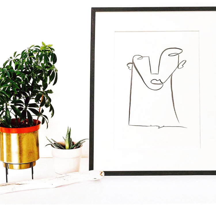 Angus Martin - Him - Art Pharmacy2.jpg