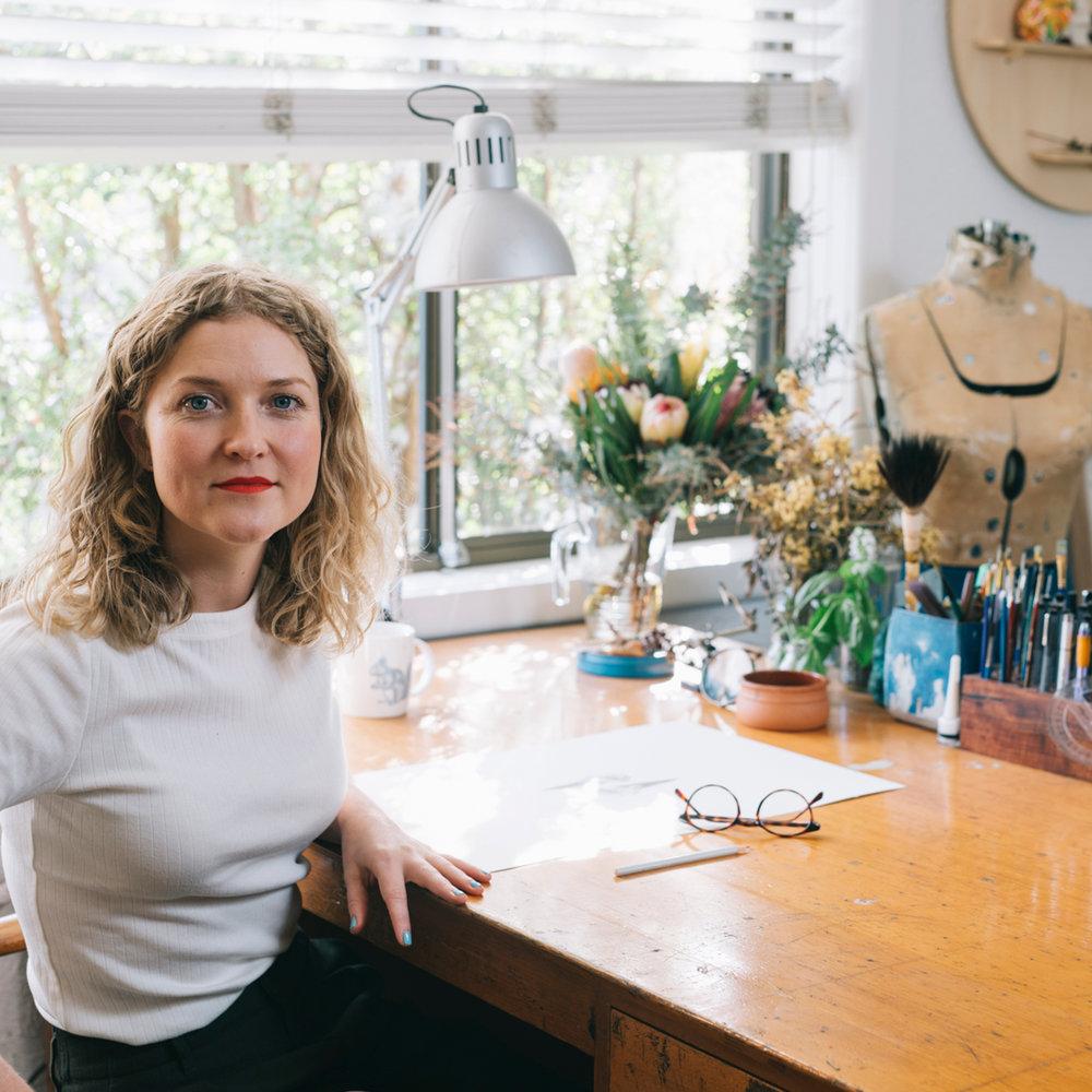 Hollie-Kelley-Studio-Portrait-Art-Pharmacy.jpg
