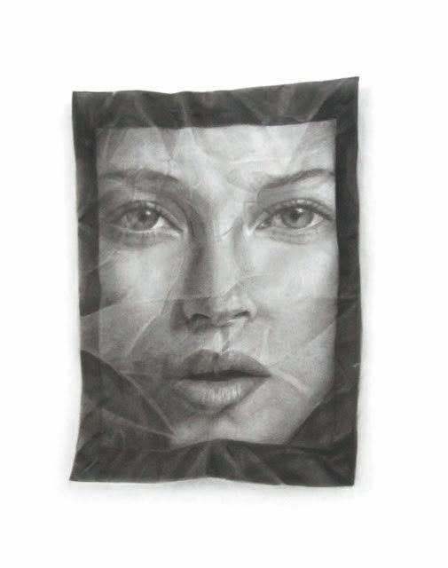 Art Pharamacy_Vandal Gallery_ALun Rhys-Jones_Icon_Kate Moss.jpg