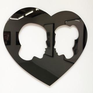 Art Pharamacy_Vandal Gallery_ALun Rhys-Jones_Icon_Kimye.jpeg